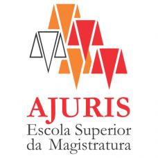Direito Empresarial - Recuperação Judicial