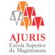 AprovAJURIS - Curso Regular de Preparação à Magistratura